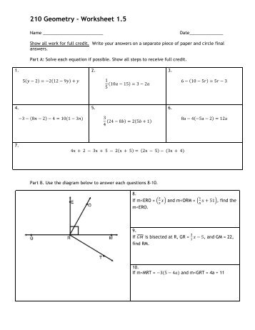 MAUS Chapter 5 Questions / Graphic Organizers- Common Core Style