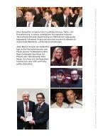 Oliver Geisselhart - Seite 3