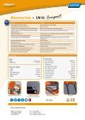 Download - Norton Construction Products - Page 2