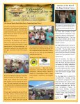 August BV 2012 - Castle Rock Chamber of Commerce - Page 3