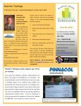 August BV 2012 - Castle Rock Chamber of Commerce - Page 4
