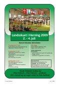 2-2009 - Dansk Holstein - Page 2