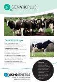 2-2009 - Dansk Holstein - Page 4