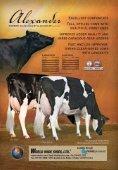 2-2009 - Dansk Holstein - Page 6