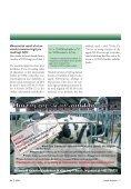 2-2009 - Dansk Holstein - Page 7