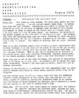 March 1974 - Ceunant Mountaineering Club - Page 2