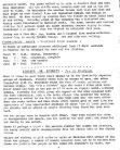 March 1974 - Ceunant Mountaineering Club - Page 4