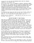 March 1974 - Ceunant Mountaineering Club - Page 5