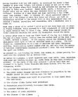 March 1974 - Ceunant Mountaineering Club - Page 6