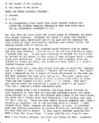 March 1974 - Ceunant Mountaineering Club - Page 7