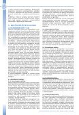 Doporučený postup pro diagnostiku a terapii mužské erektilní ... - Page 6