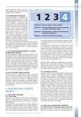 Doporučený postup pro diagnostiku a terapii mužské erektilní ... - Page 7