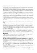 Almen gymnasial uddannelse (STX) - Region Midtjylland - Page 6