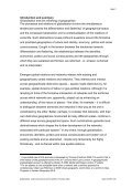 Globalisation, urban governance and the politics of human rights ... - Page 3