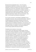 Globalisation, urban governance and the politics of human rights ... - Page 4