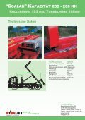 0132 (D) hookloader low loader.cdr - Hyva - Seite 2