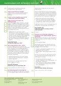 arbejdsglæde motivation passion og humor i din hverdag! - MBCE - Page 2