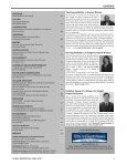 GLOBAL PERSPECTIVES | April 2010 | North America Edition - Page 3