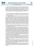 Real Decreto-ley 10/2009 - BOE.es - Page 2