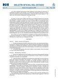 Real Decreto-ley 10/2009 - BOE.es - Page 3
