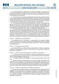 Real Decreto-ley 10/2009 - BOE.es - Page 4