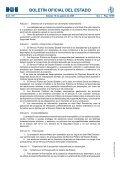 Real Decreto-ley 10/2009 - BOE.es - Page 5