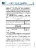 Real Decreto-ley 10/2009 - BOE.es - Page 6
