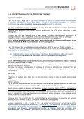 corretta applicazione art 146 TUBC - Ordine degli architetti di Bologna - Page 2