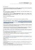 corretta applicazione art 146 TUBC - Ordine degli architetti di Bologna - Page 3