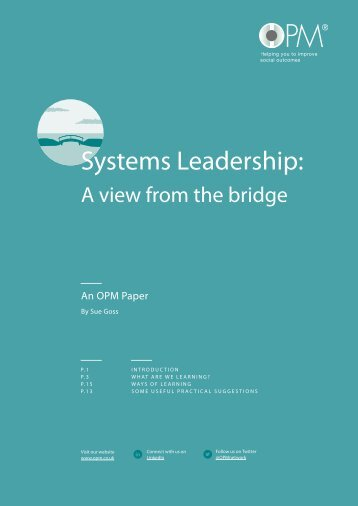 Systems-Leadership-A-view-from-the-bridge