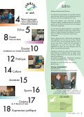Mise en page 1 - Ville de Harnes - Page 3