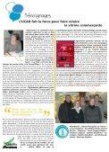 Mise en page 1 - Ville de Harnes - Page 4