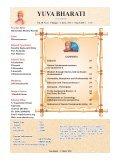 March 2013 Final curve-1.pdf - Vivekananda Kendra Prakashan - Page 2