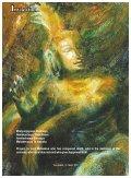 March 2013 Final curve-1.pdf - Vivekananda Kendra Prakashan - Page 3