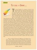March 2013 Final curve-1.pdf - Vivekananda Kendra Prakashan - Page 4