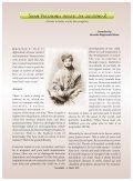 March 2013 Final curve-1.pdf - Vivekananda Kendra Prakashan - Page 6