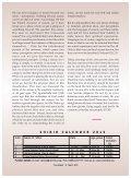 March 2013 Final curve-1.pdf - Vivekananda Kendra Prakashan - Page 7