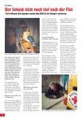 1 / 2003 - DRK - Ortsverein Reinbek e.V. - Page 6