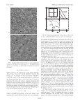 Nonrobustness of the two-dimensional turbulent inverse cascade - Page 2