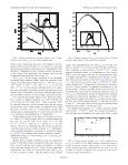 Nonrobustness of the two-dimensional turbulent inverse cascade - Page 3