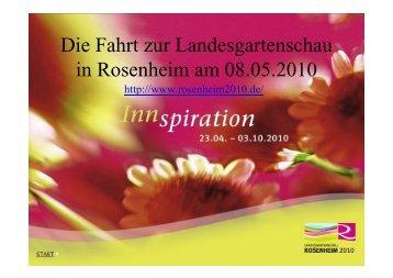 Allgemeine Infos (PDF)