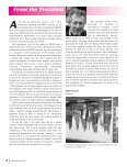 TAG - Geological Society of Australia - Page 3