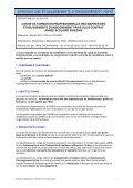 26 novembre 2007 - Allemand - Académie d'Aix-Marseille - Page 3
