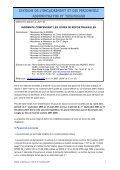 26 novembre 2007 - Allemand - Académie d'Aix-Marseille - Page 6