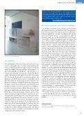 Regard sur un artiste - Espace culture de l'université de Lille 1 - Page 2
