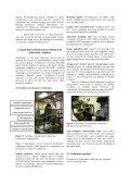 established the density standard of national institute of metrology - Page 2
