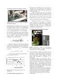 established the density standard of national institute of metrology - Page 3