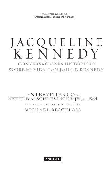 primeras-paginas-jacqueline-kennedy