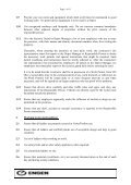 engen rules and regulations for contractors - mediacongo.net - Page 3