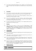 engen rules and regulations for contractors - mediacongo.net - Page 6